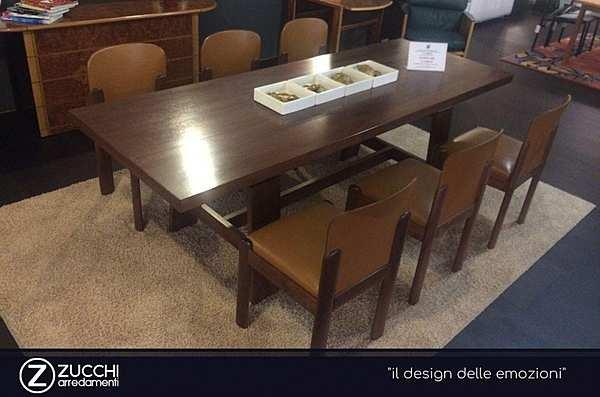 Стол Bernini Vintage Dining Furniture