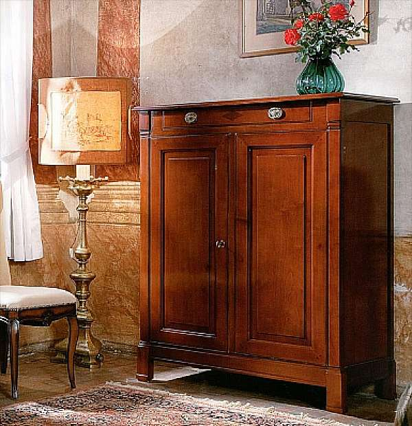 Бар ARTE ANTIQUA 2440 Charming Home Collection