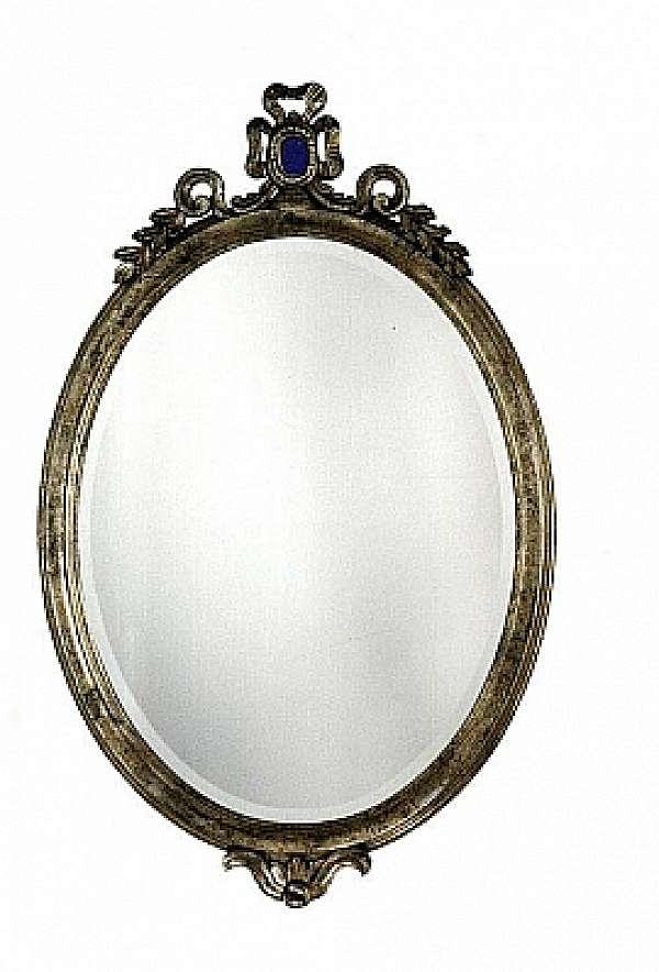 Зеркало OF INTERNI CL.2534