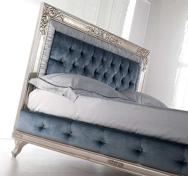 Кровать KEOMA Patrizia