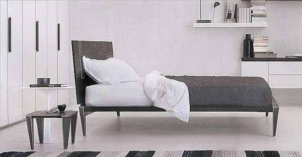 Кровать OLIVIERI Alvin LE420 - N