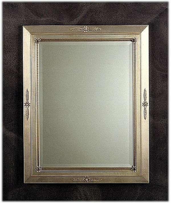 Зеркало OF INTERNI CL.2226LV