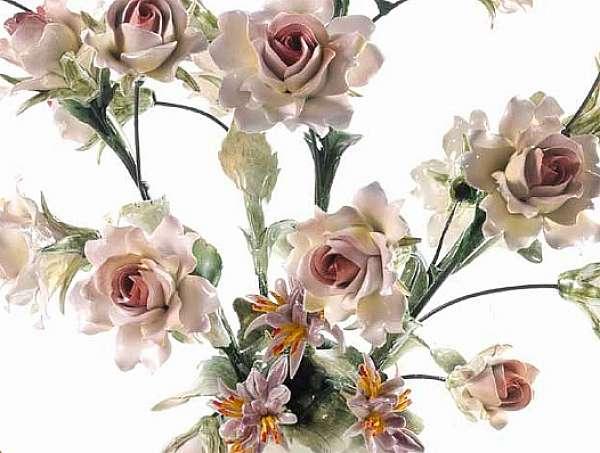 Цветы LORENZON (F.LLI LORENZON) FV.4/1