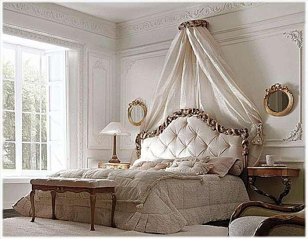 Кровать SAVIO FIRMINO 1696 LET C