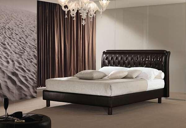 Кровать PIERMARIA dream Piermaria_coll_Notte