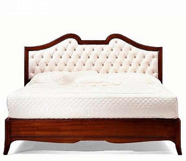 Кровать MEDEA 2024 Ottocento