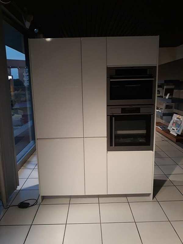 Кухня EL_01