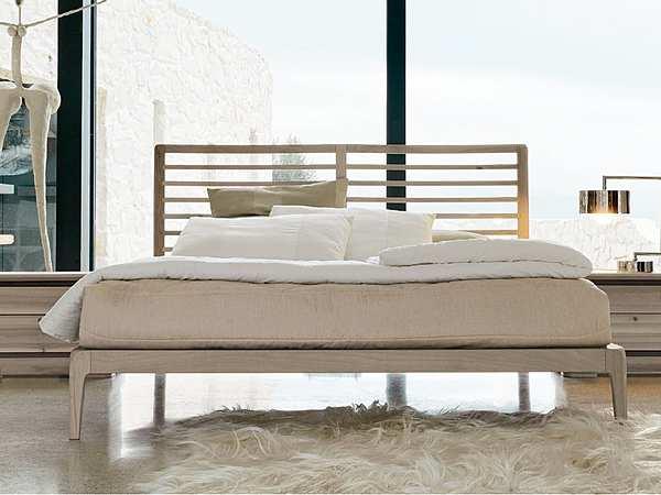 Кровать DALE P-610 2015