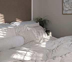 Итальянские кровати в Москве