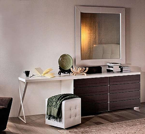Письменный стол CATTELAN ITALIA Dyno Desk