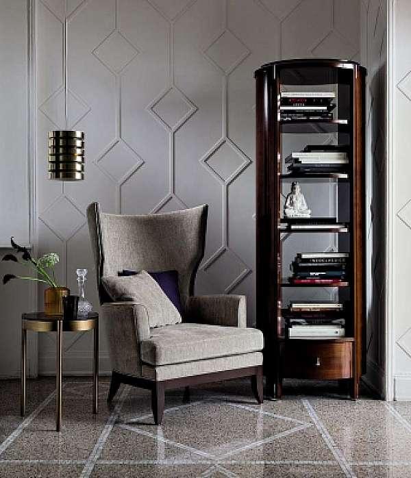 Кресло SELVA 1063