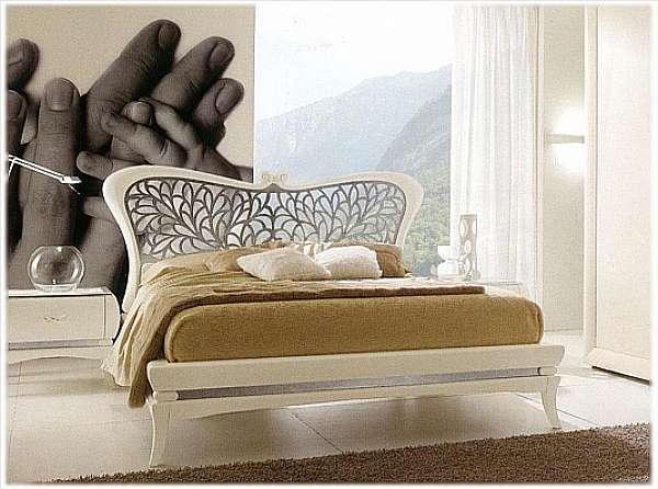 Кровать GRILLI 340103