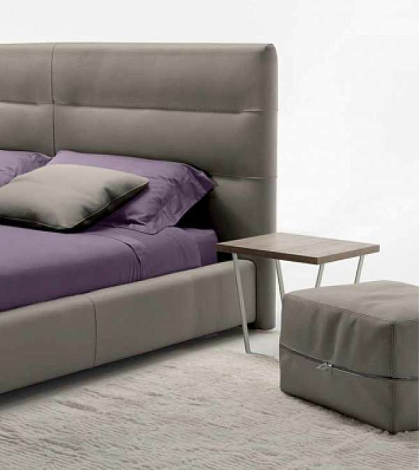Кровать GAMMA ARREDAMENTI sayonara night L30_2