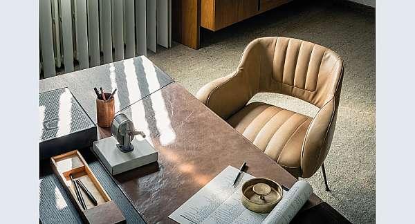 Кресло ARKETIPO 5905401 Firenze