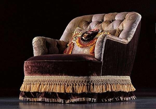 Кресло JUMBO MAN-71b