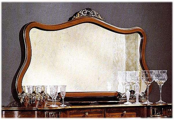Зеркало MIRANDOLA M175