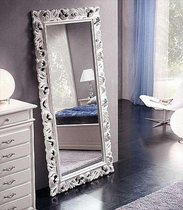 Зеркало BTC INTERNATIONAL M 0243