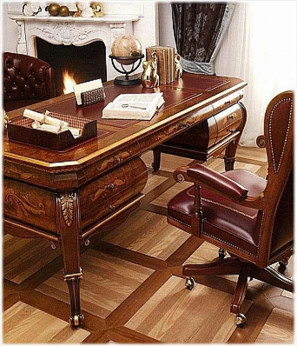 Письменный стол GRILLI 181401