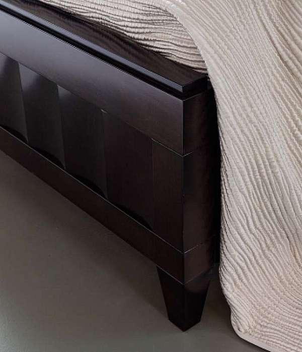 Кровать SELVA 2691