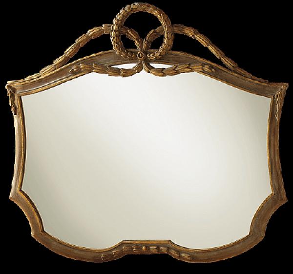 Зеркало STILE LEGNO 1029