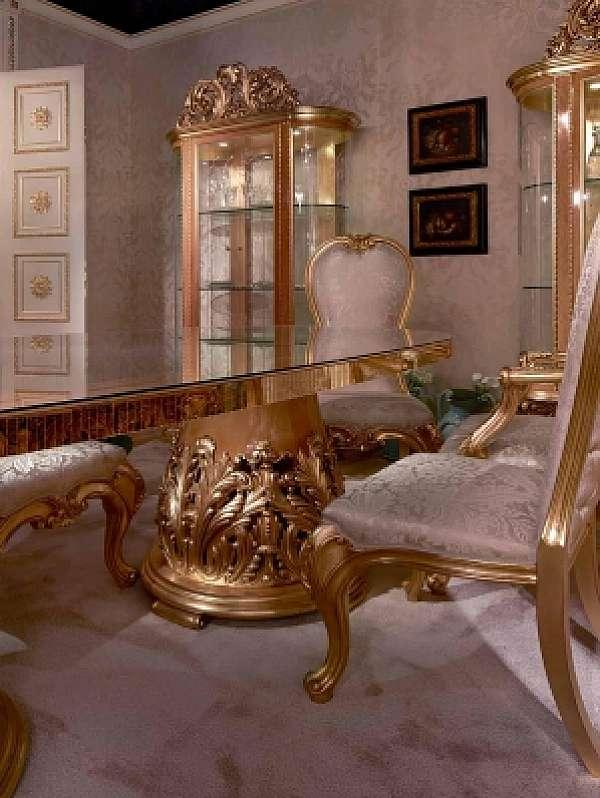 Стол ASNAGHI INTERIORS L21401 La boutique