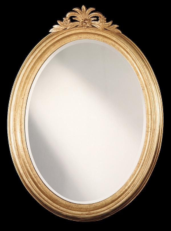 Зеркало STILE LEGNO 1086