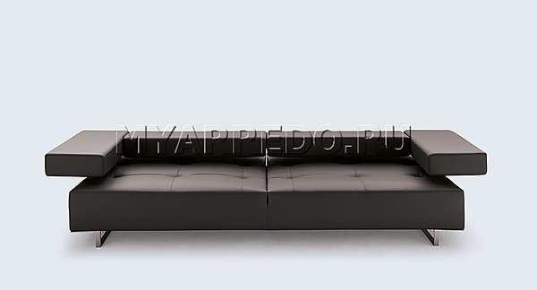 Диван ARKETIPO Loft 016016