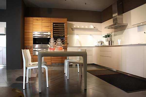 Кухня Bulthaup