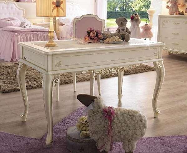 Письменный стол GIORGIO CASA 26 Casa_dei_Sogni