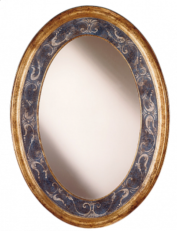 Зеркало STILE LEGNO 1005