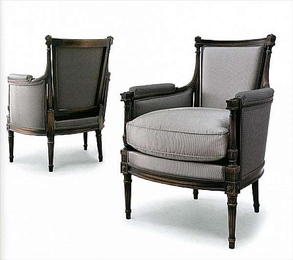 Кресло SALDA ARREDAMENTI 7239_1
