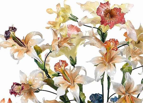 Цветы LORENZON (F.LLI LORENZON) F.15