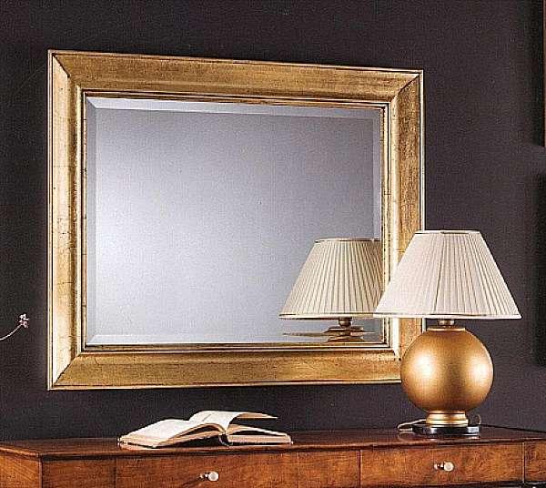 Зеркало MIRANDOLA J055