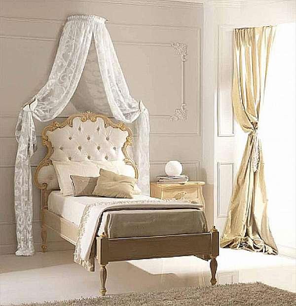 Кровать BELLUTTI 5013 Il Dolce Sogno