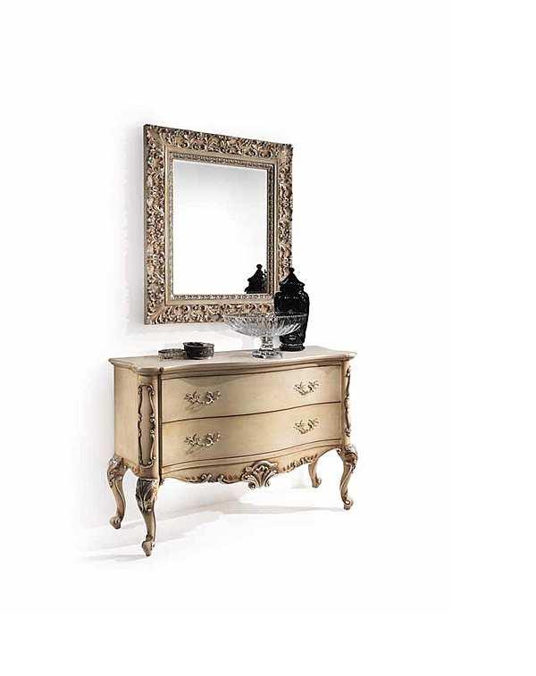 Зеркало ANGELO CAPPELLINI 30115 ACCESSORIES