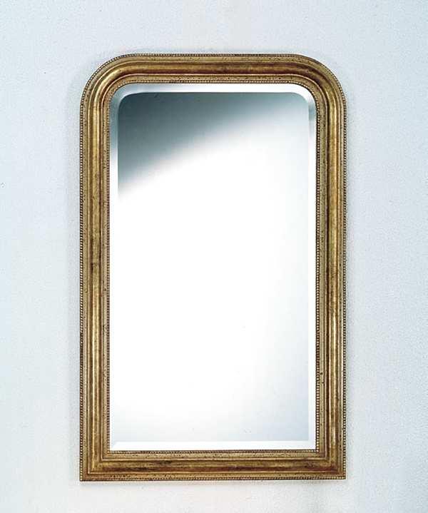 Зеркало SPINI 8102 Spini Interni