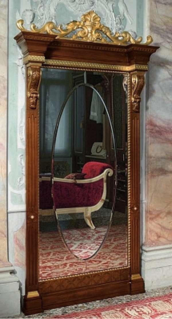 Зеркало ARCA 61.99D