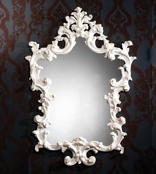 Зеркало SPINI 20502 Spini Interni
