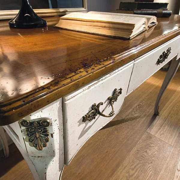 Письменный стол GENUS SC49
