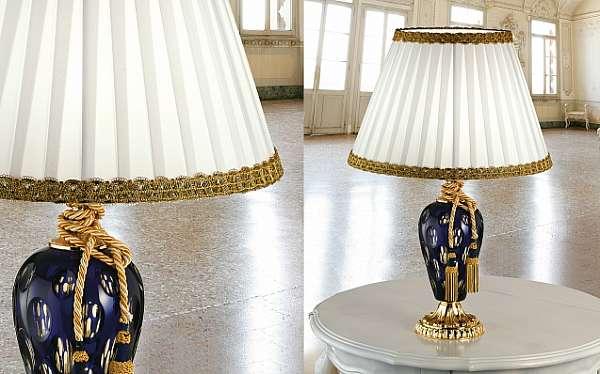 Настольная лампа MASIERO (EMME PI LIGHT) VE 1006 TL1