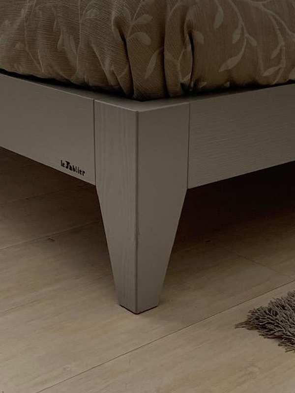 Кровать Le Fablier collezione Melograno