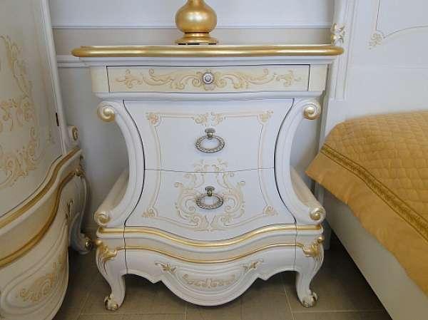 Спальня Napoleone