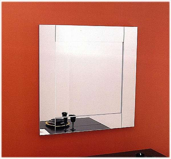 Зеркало MINIFORMS SP 920