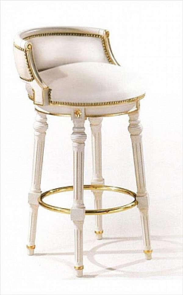 Барный стул ANGELO CAPPELLINI 2571