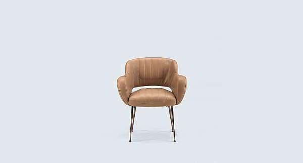 Кресло ARKETIPO Miss Malice 5905401