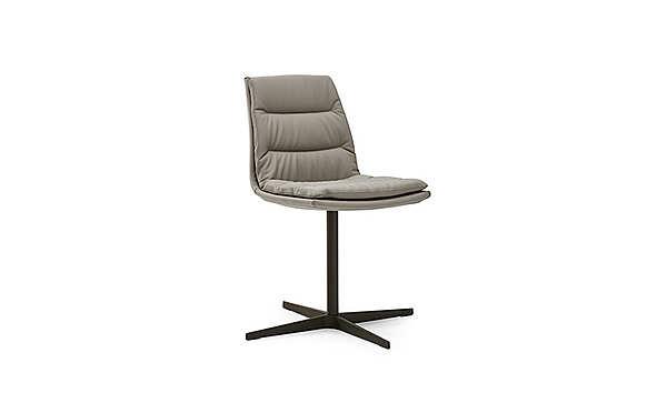 Кресло Eforma LAD02