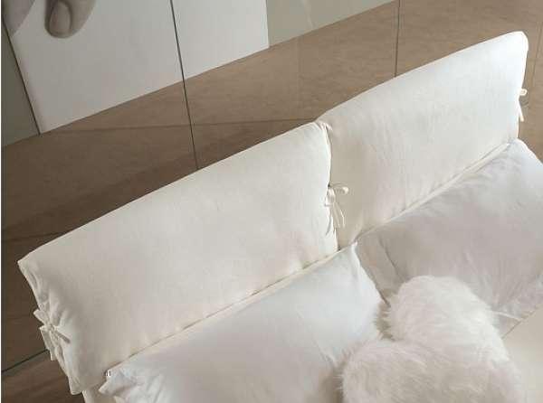 Кровать PIERMARIA arianna