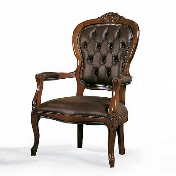 Кресло SEVEN SEDIE 0115P