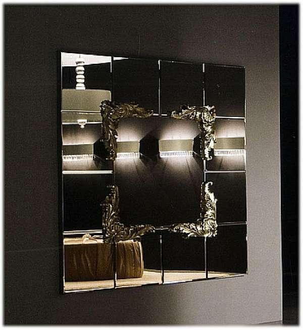 Зеркало OF INTERNI 2904/160.160