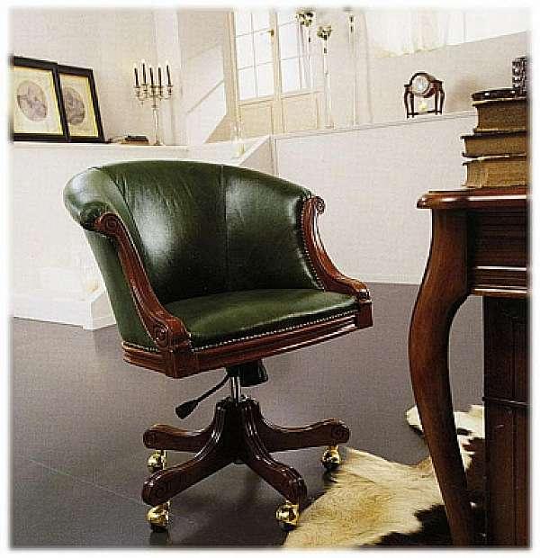 Кресло VOLPI 2174 Classic Living